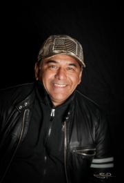 Ronnie Soldano