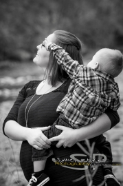 Synchrnyze Photography - Family (1 of 1)-26