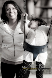 Synchrnyze Photography - Family (1 of 1)-35