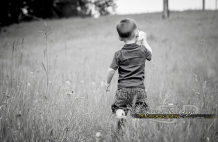 Synchrnyze Photography - Family (5 of 6)