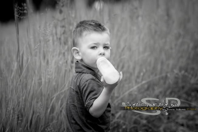 Synchrnyze Photography - Family (6 of 6)