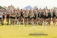 Synchrnyze Photography - Kuna JV Women's Cross Country-7961