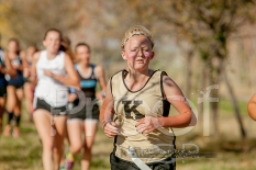 Synchrnyze Photography - Kuna JV Women's Cross Country-8000