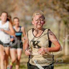 Synchrnyze Photography - Kuna JV Women's Cross Country-8000