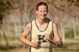 Synchrnyze Photography - Kuna JV Women's Cross Country-8011