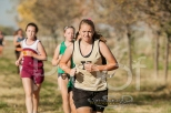 Synchrnyze Photography - Kuna JV Women's Cross Country-8015