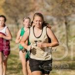 Synchrnyze Photography - Kuna JV Women's Cross Country-8015