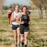 Synchrnyze Photography - Kuna JV Women's Cross Country-8018