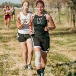 Synchrnyze Photography - Kuna JV Women's Cross Country-8020