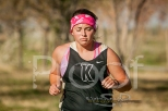 Synchrnyze Photography - Kuna JV Women's Cross Country-8023