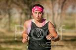 Synchrnyze Photography - Kuna JV Women's Cross Country-8023
