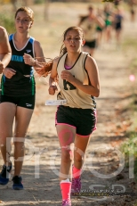 Synchrnyze Photography - Kuna JV Women's Cross Country-8049