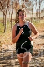 Synchrnyze Photography - Kuna JV Women's Cross Country-8061
