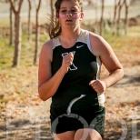 Synchrnyze Photography - Kuna JV Women's Cross Country-8061