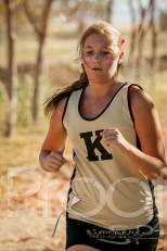 Synchrnyze Photography - Kuna JV Women's Cross Country-8063