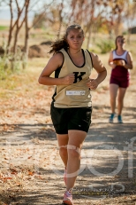Synchrnyze Photography - Kuna JV Women's Cross Country-8065