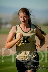 Synchrnyze Photography - Kuna JV Women's Cross Country-8071