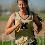 Synchrnyze Photography - Kuna JV Women's Cross Country-8071