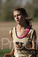 Synchrnyze Photography - Kuna JV Women's Cross Country-8073