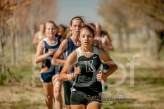 Synchrnyze Photography - Kuna Varsity Women's Cross Country-8234