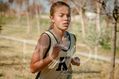 Synchrnyze Photography - Kuna Varsity Women's Cross Country-8236