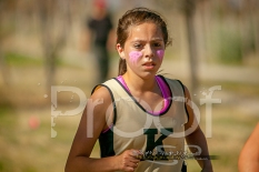 Synchrnyze Photography - Kuna Varsity Women's Cross Country-8244