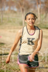 Synchrnyze Photography - Kuna Varsity Women's Cross Country-8246