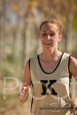 Synchrnyze Photography - Kuna Varsity Women's Cross Country-8261