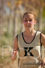 Synchrnyze Photography - Kuna Varsity Women's Cross Country-8261