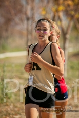 Synchrnyze Photography - Kuna Varsity Women's Cross Country-8264