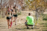 Synchrnyze Photography - Kuna Varsity Women's Cross Country-8267