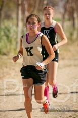 Synchrnyze Photography - Kuna Varsity Women's Cross Country-8268