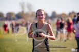 Synchrnyze Photography - Kuna Varsity Women's Cross Country-8307