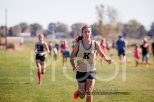 Synchrnyze Photography - Kuna Varsity Women's Cross Country-8309