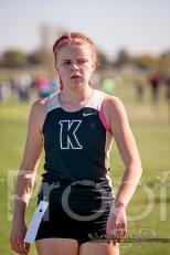 Synchrnyze Photography - Kuna Varsity Women's Cross Country-8313